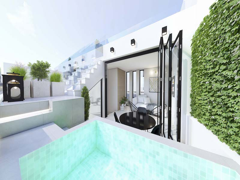 property for sale in marbella