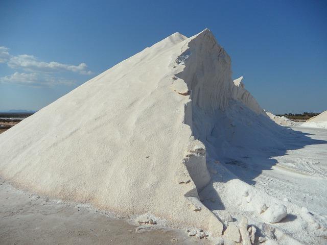 mořská sůl.jpg